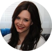 photo of Lindsay Sykes